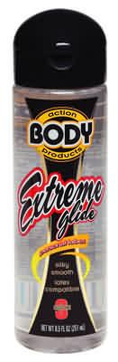 Body Action Xtreme 4.8 Oz