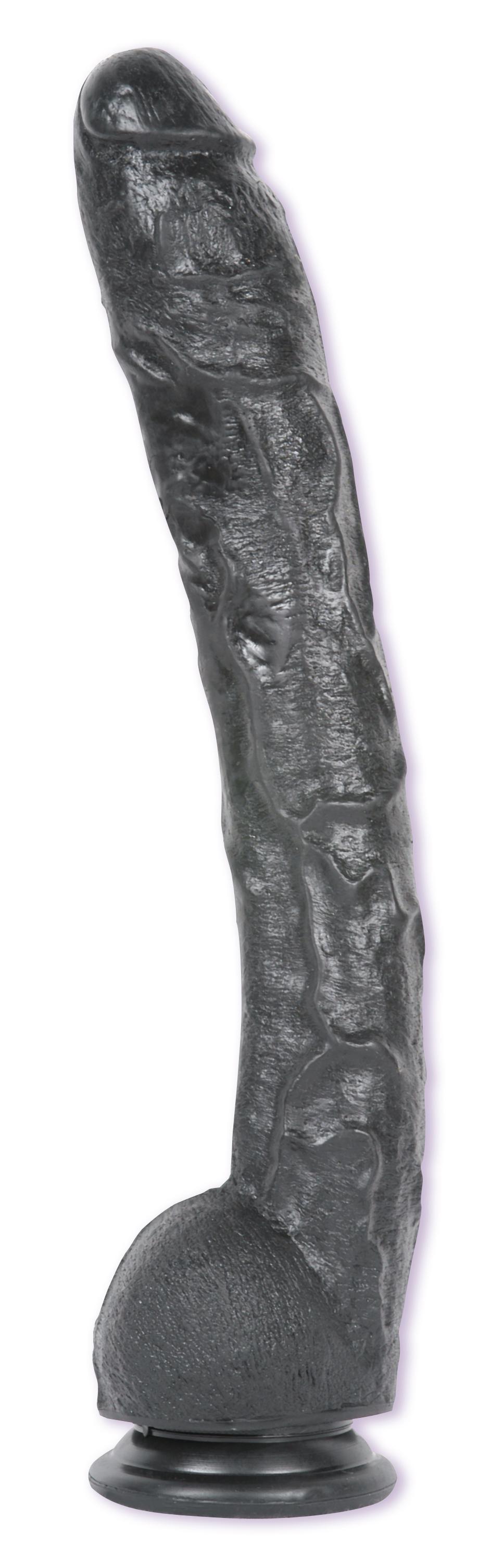 Фаллоимитатор гигант dick rambone 24 фотография