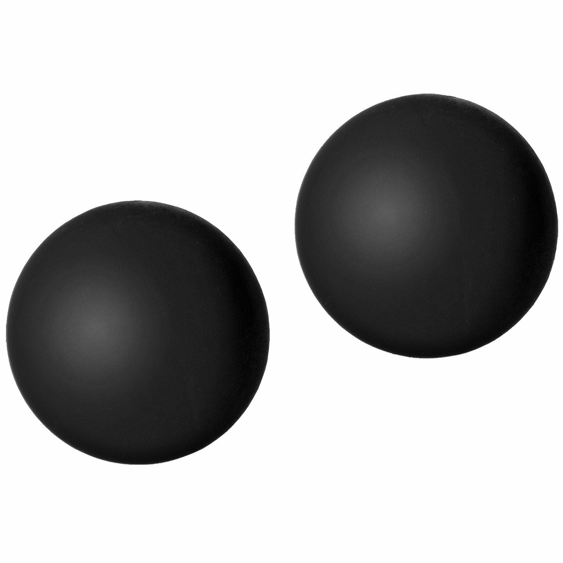 Тяжелые вагинальные шарики 12 фотография