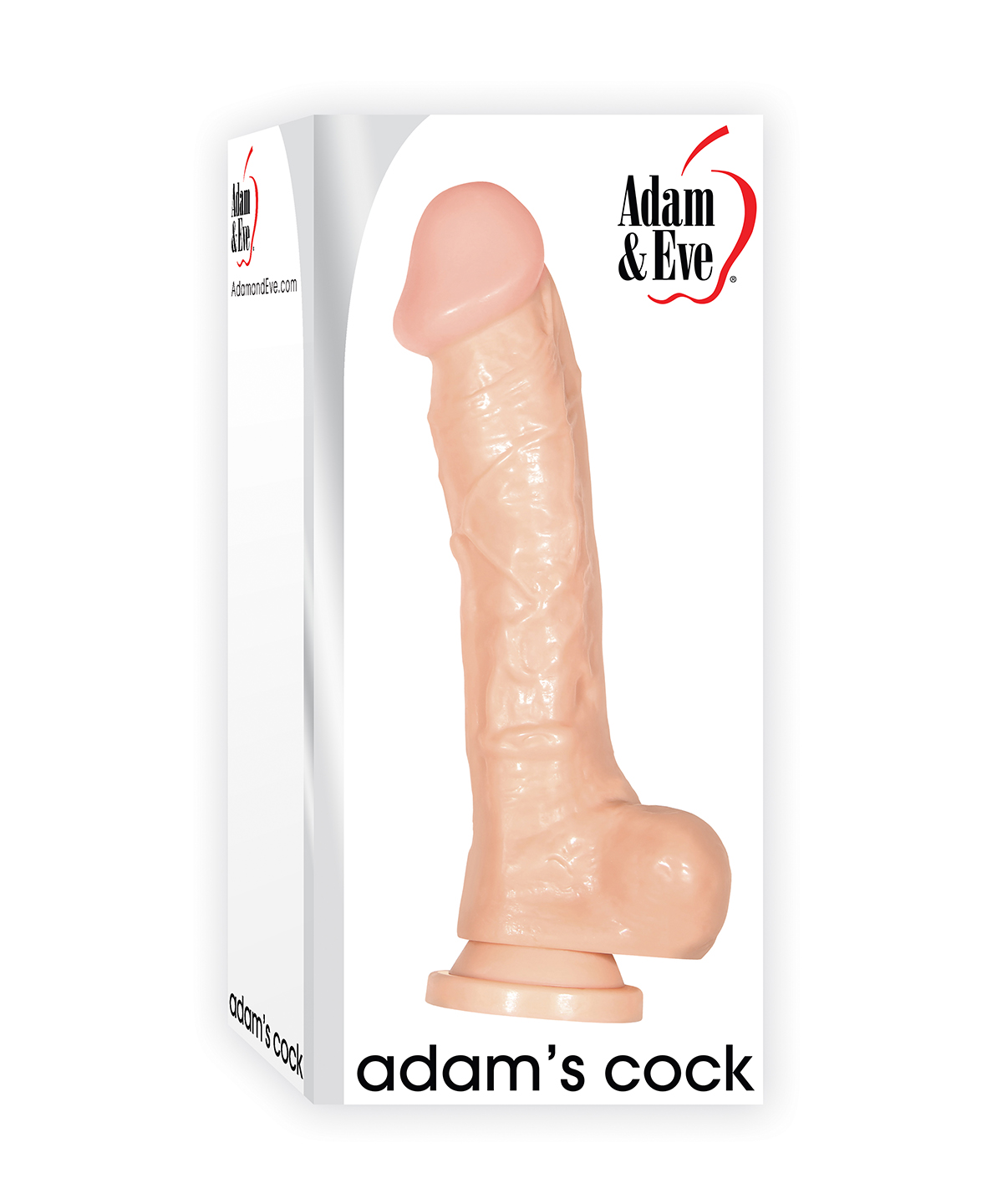 ADAM & EVE ADAMS COCK