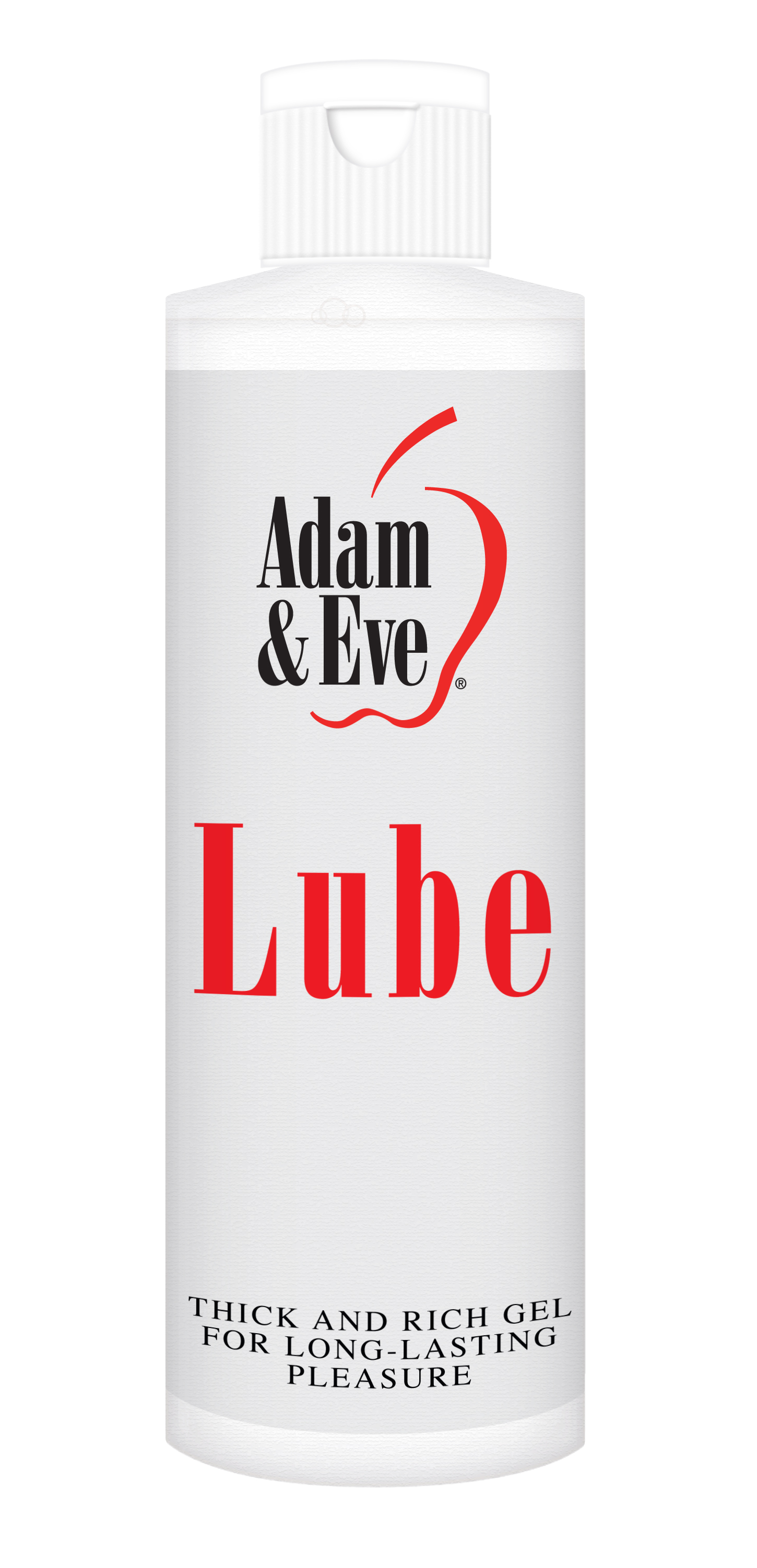 ADAM & EVE PROMOTION LUBE 8OZ