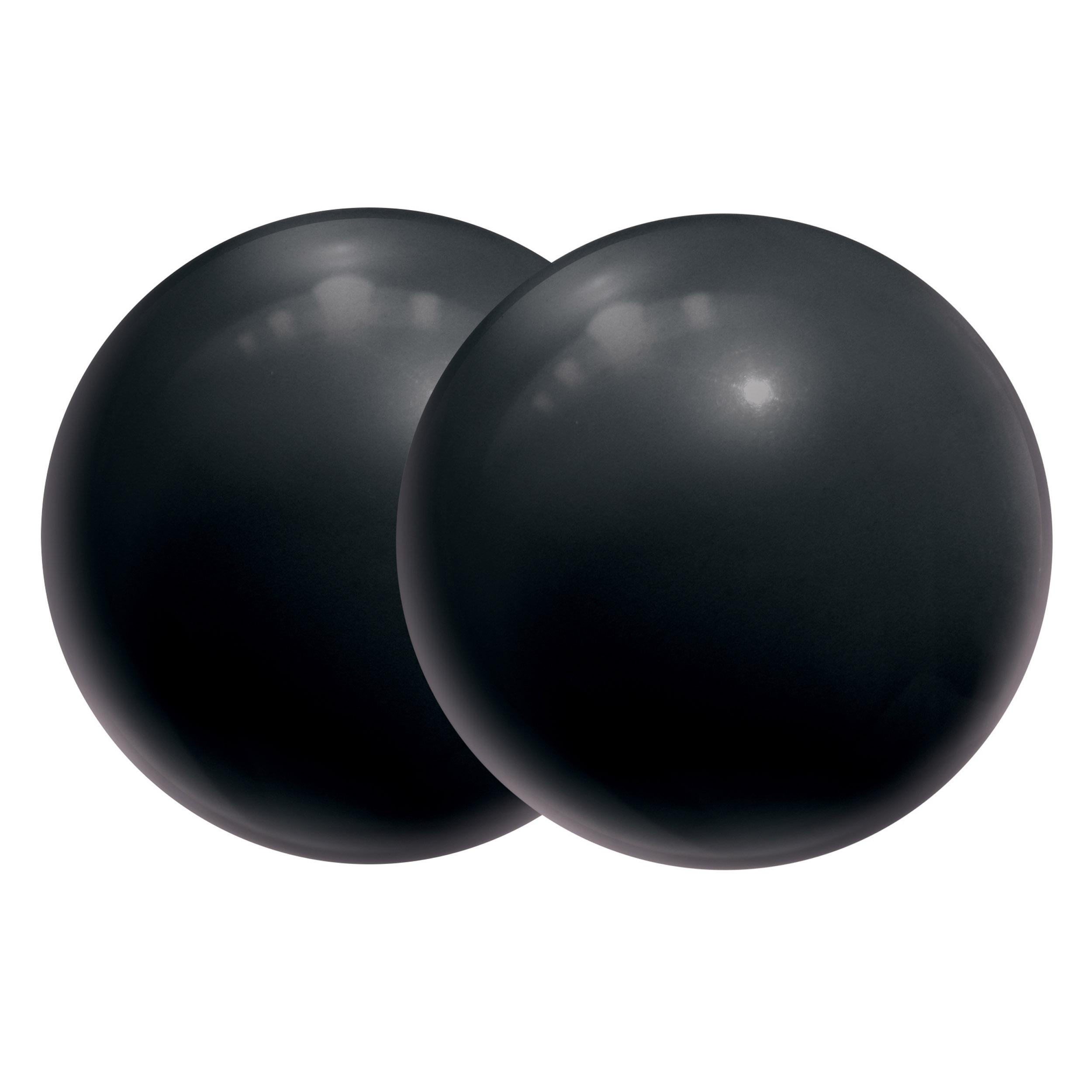 balls Ben wa