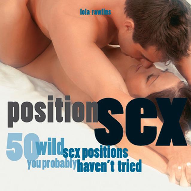 Секс учебник фото 47543 фотография