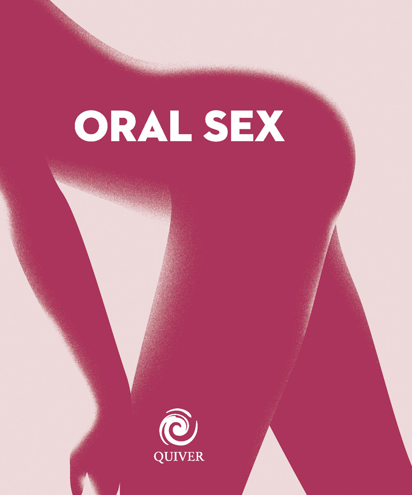 Oral Books 4
