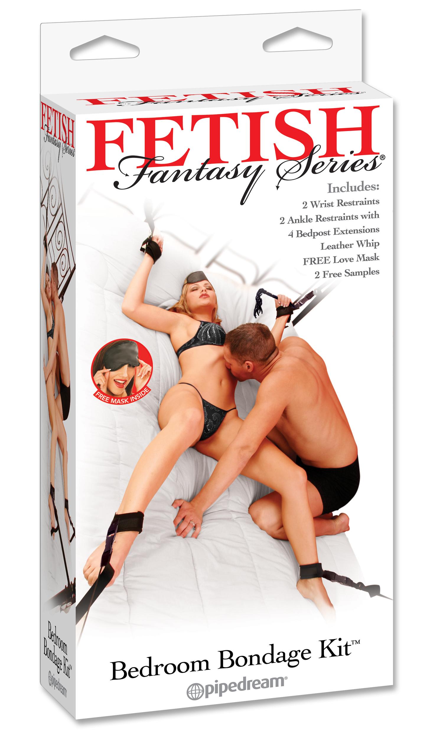 Lesbian torture porn videos