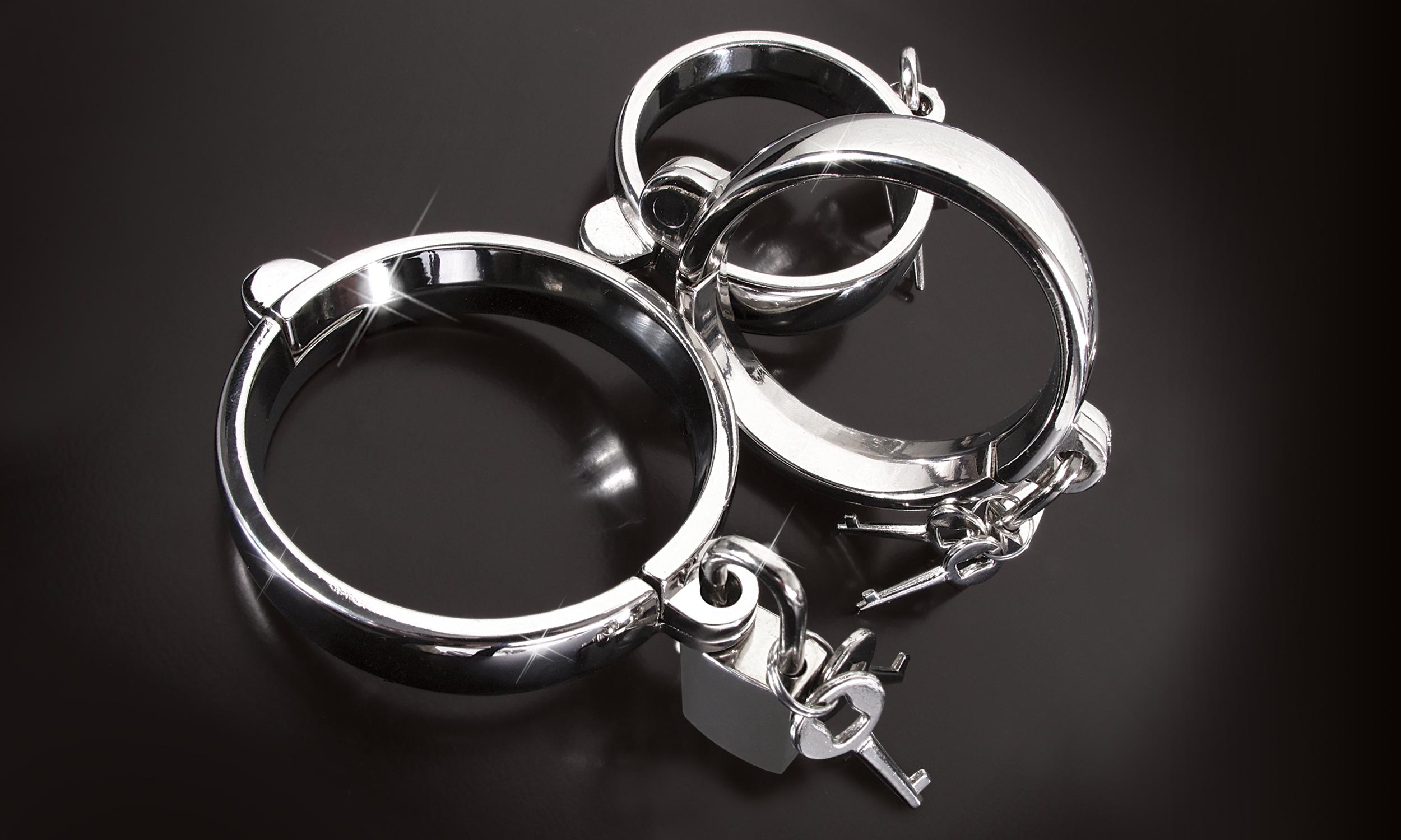 Эрекционное кольцо фото на члене 9 фотография
