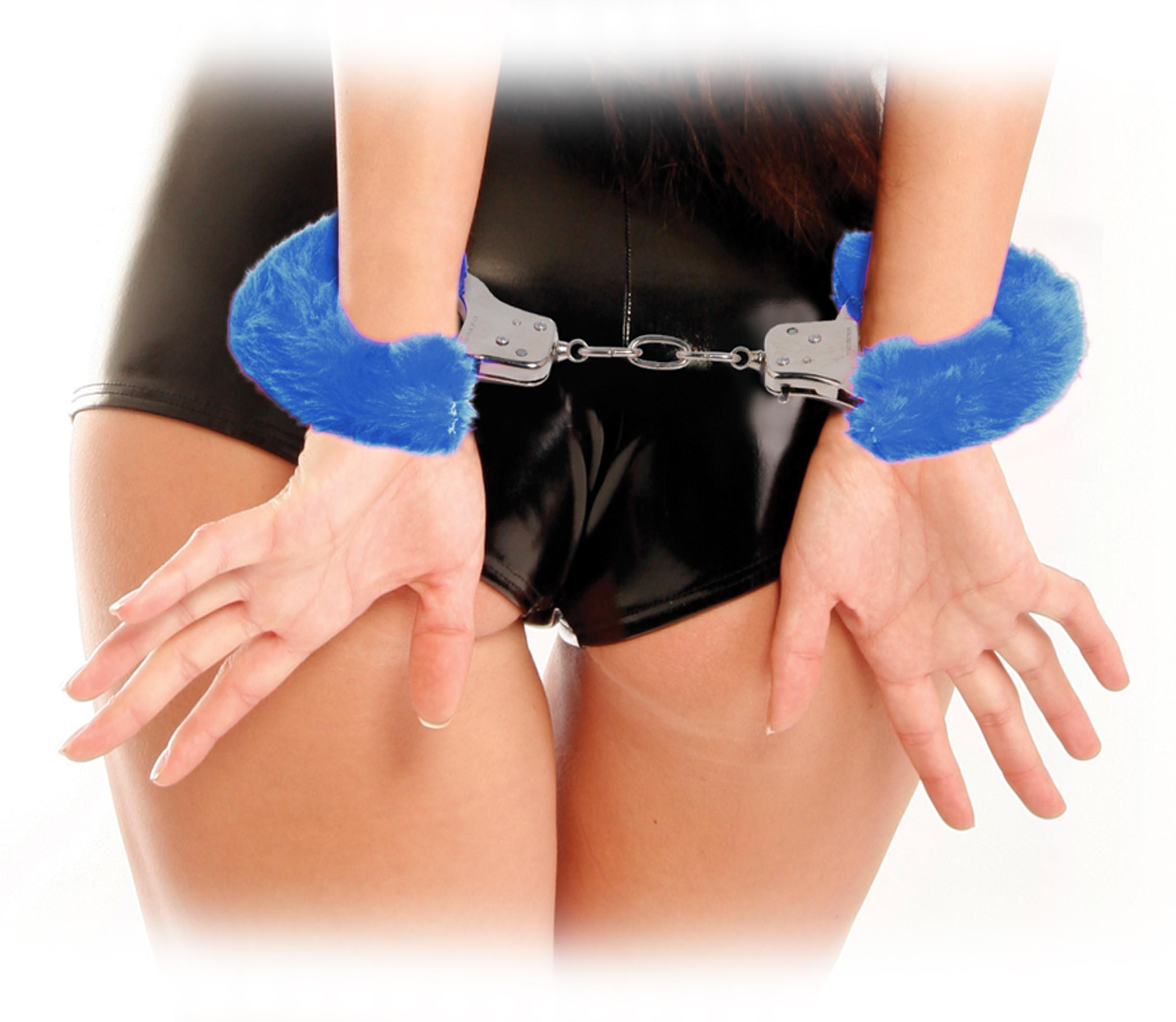 Фото секс з наручниками 18 фотография