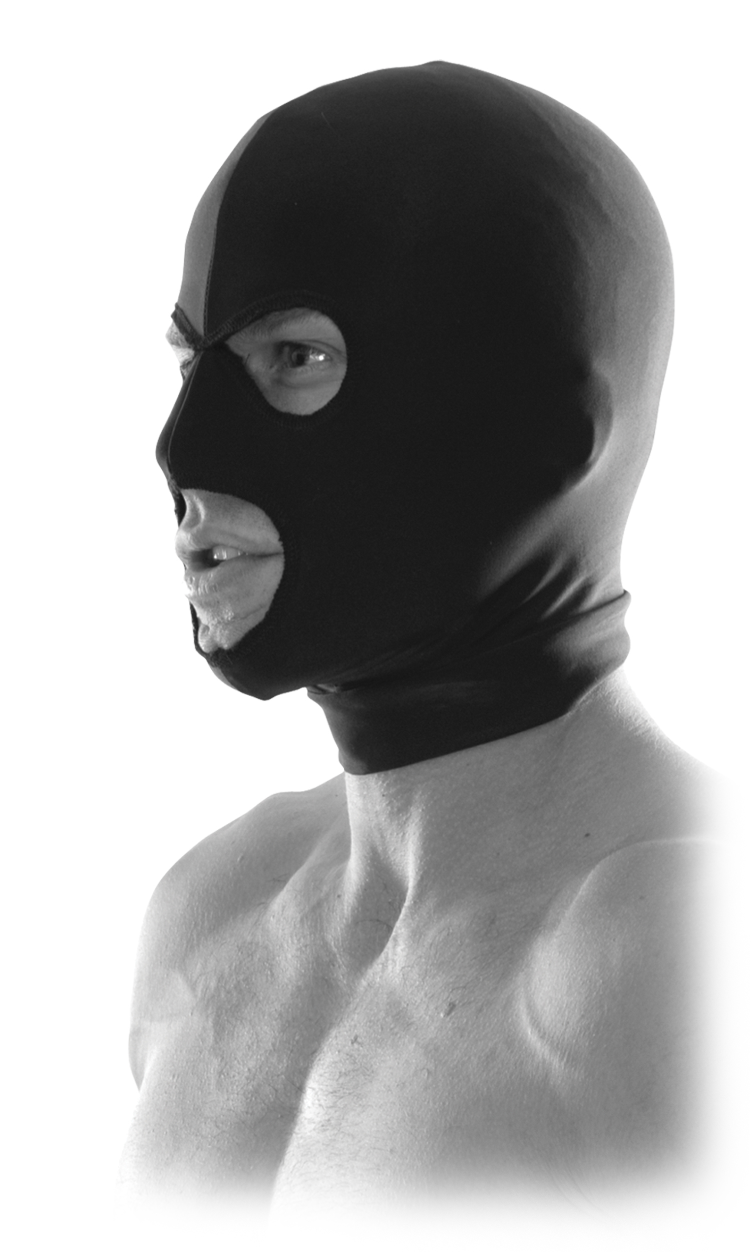 Секс фото мужчин в маске 8 фотография