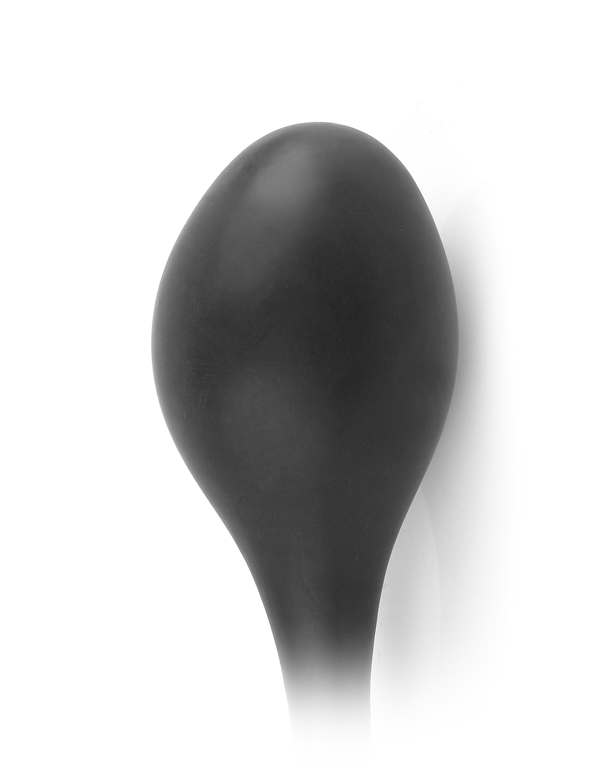 ANAL FANTASY INFLATABLE ASS EXPANDER SILICONE