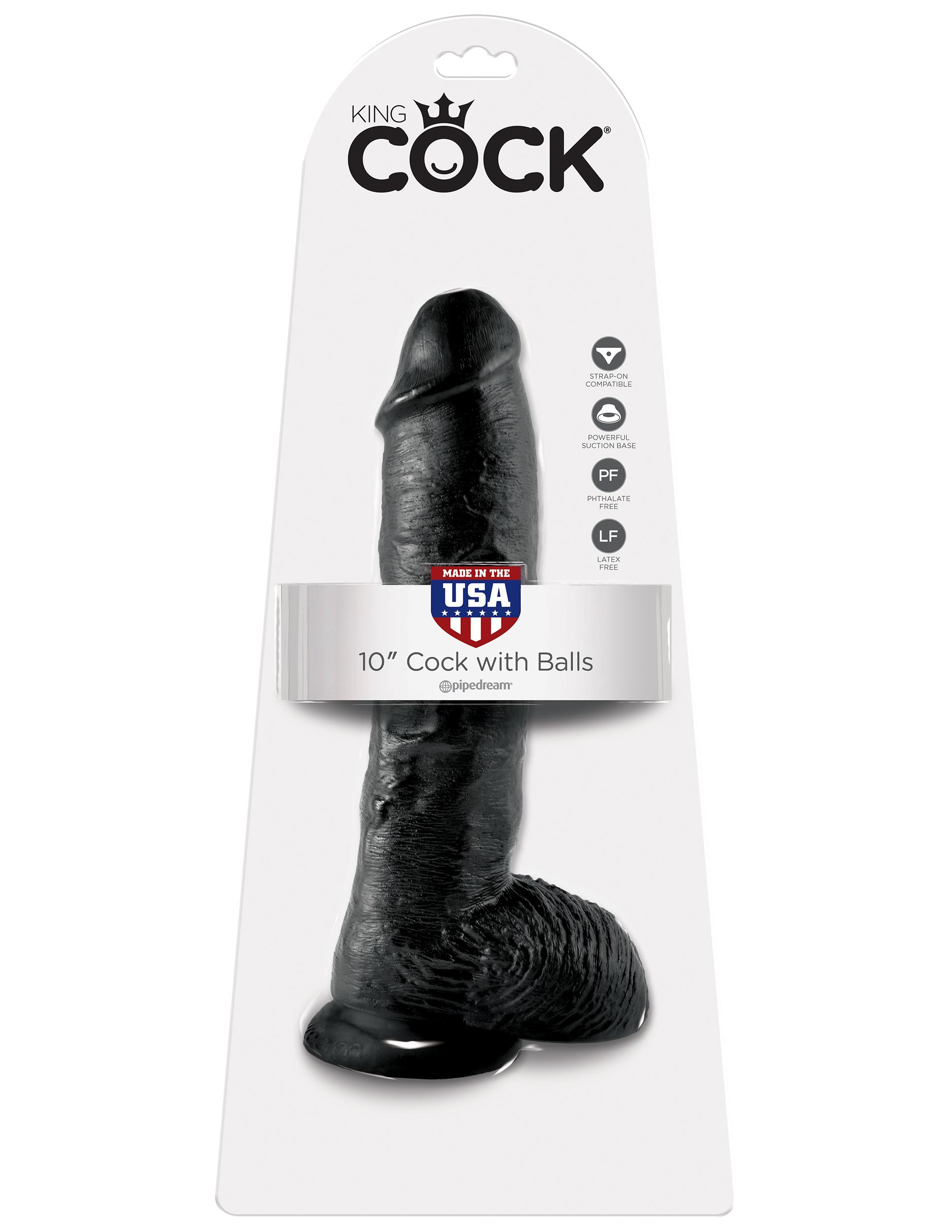 Parisian porn for men black