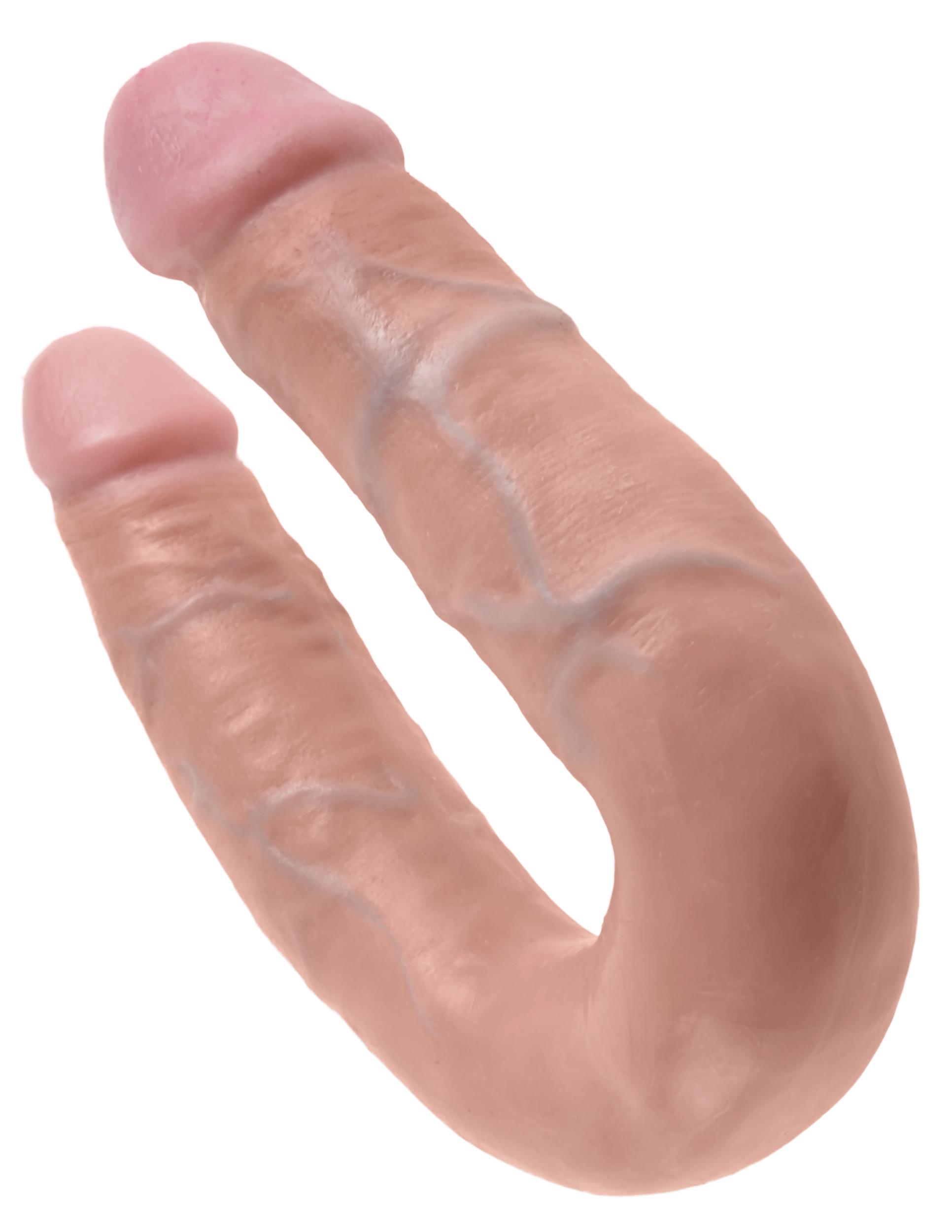 Фаллоимитатор для вагинального оргазма 22 фотография