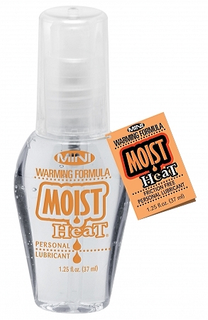 MINI MOIST HEAT 1.25 OZ