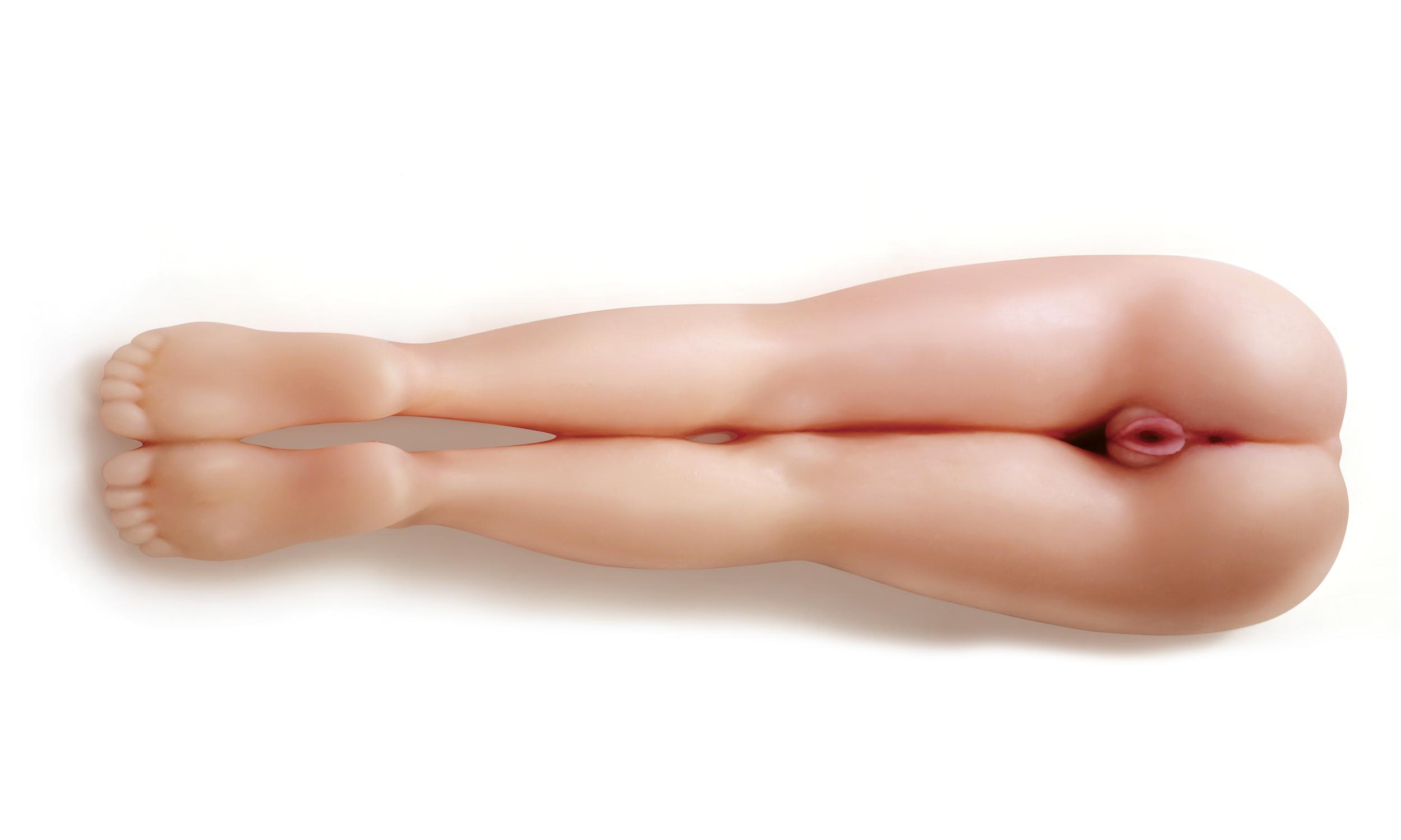 Ступни ног секс 2 фотография