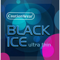 BLACK ICE SUPER THIN 3 PACK