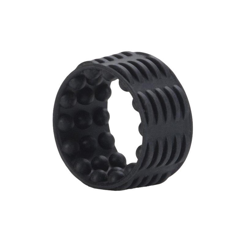 Adonis Reversible Enhancer Black