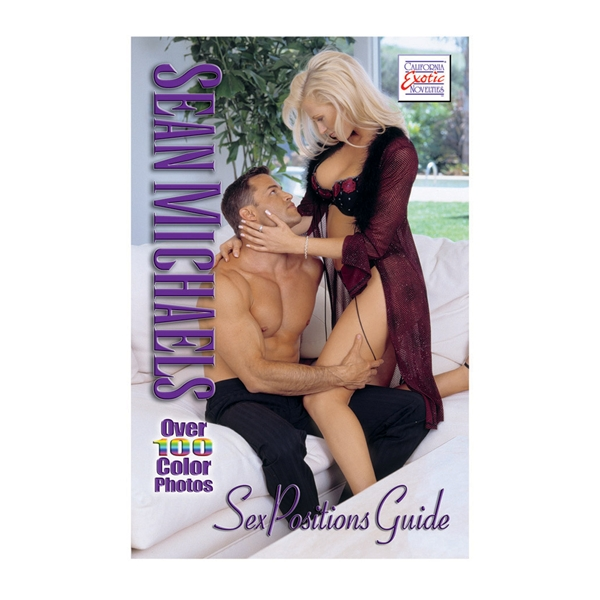 Remarkable, very sean michaels vibrator not clear