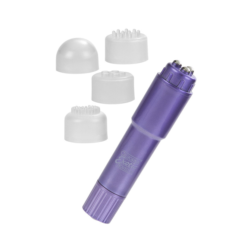 Berman Fiona Mini Massager