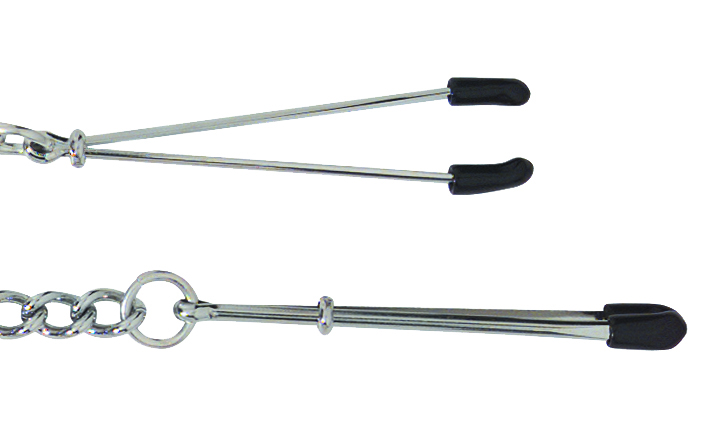 Adjustable Clamp - SPF19