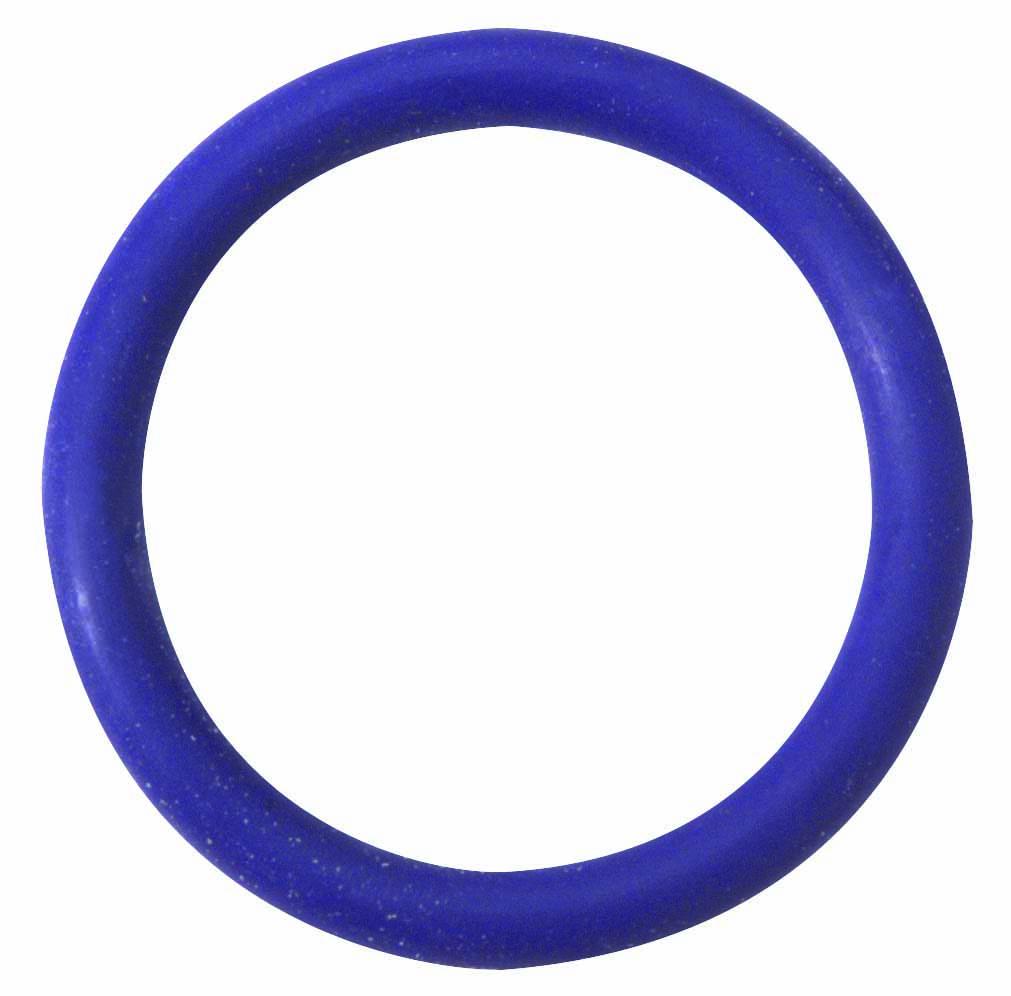 "1 1/2"" Soft C Ring Purple"