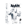 ASYLUM SECOND SKIN L/XL