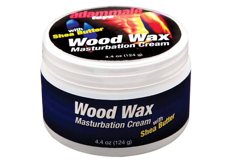 Ae Wood Wax