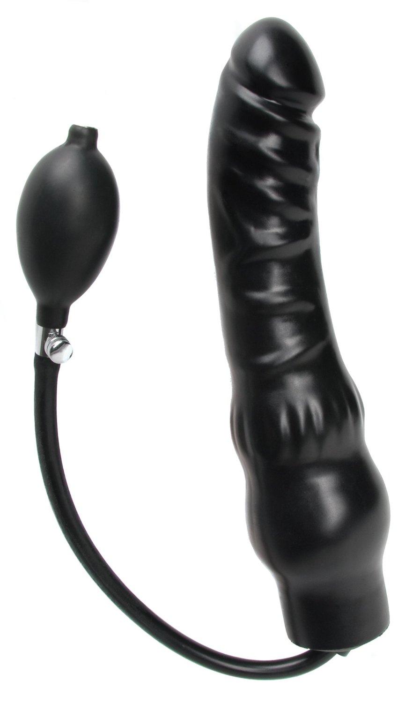 mellisa milano porn tube