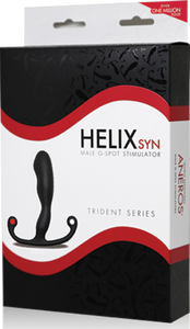 Aneros Helix Syn Trident (Net)