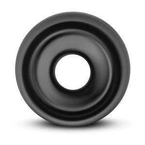 Performance Black Universal Replacement Tpe Pump Sleeve