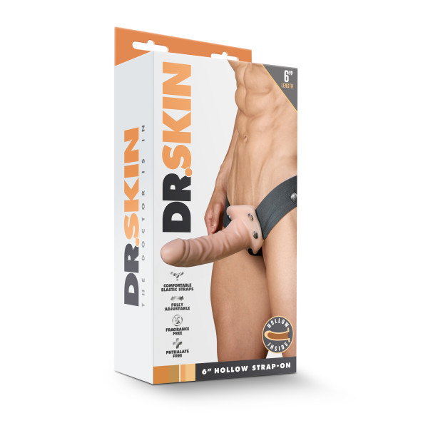 Strap On For Men The Beginners Guide To Using A Strap On