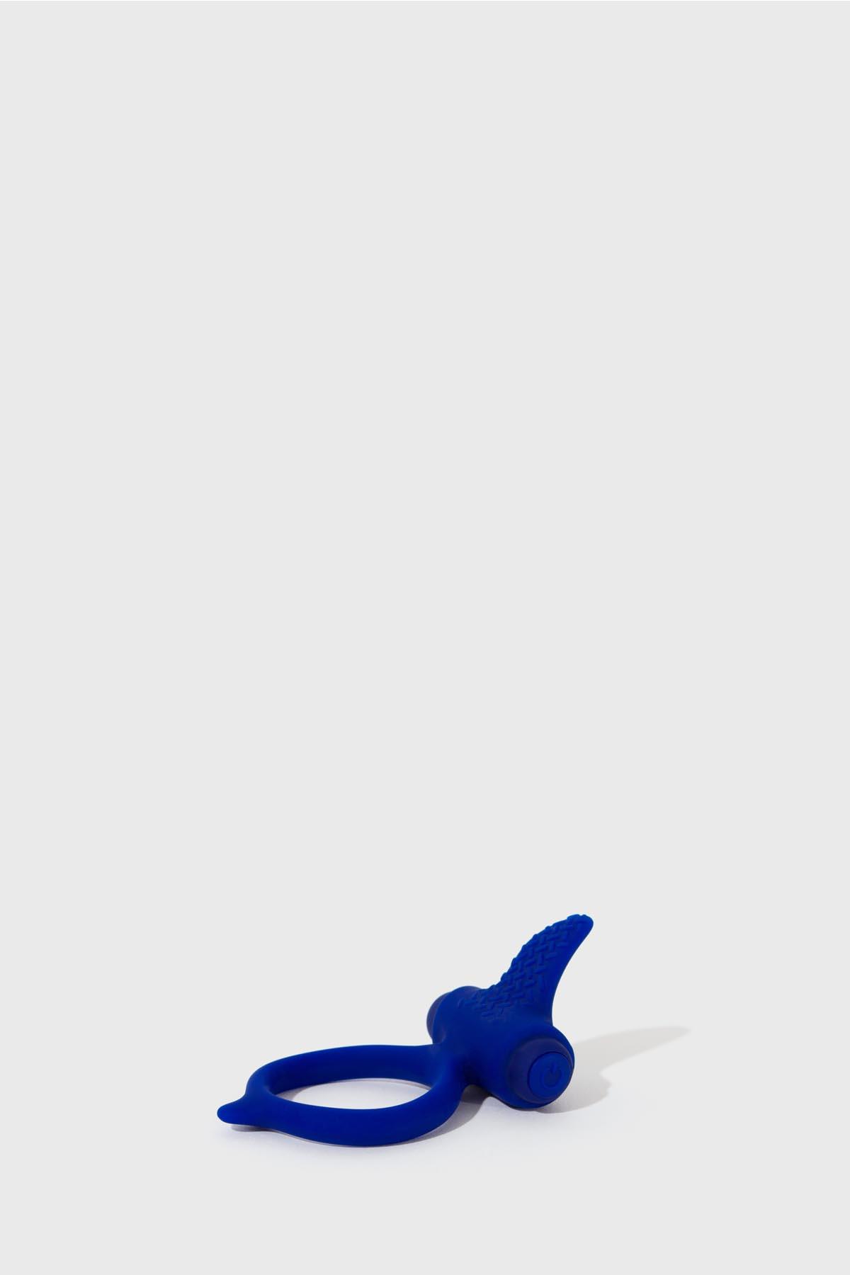 BCHARMED BASICS REFLEX BLUE