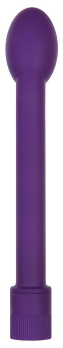 Deluxe Purple Vibrator