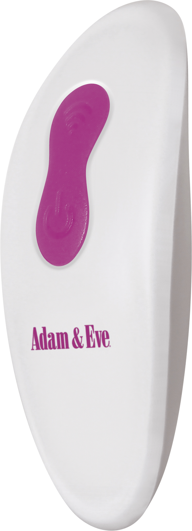 ADAM & EVE EVES RECHARGEABLE REMOTE CONTROL BULLET