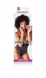 Fleshlight Girls Misty Stone Lotus (Net)