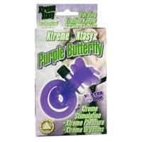 XTREME XTASY PURPLE BUTTERFLY  - GT5982