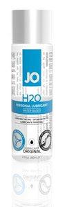 Jo H2o Personal Lube 2 Oz