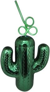 Cactus Cup