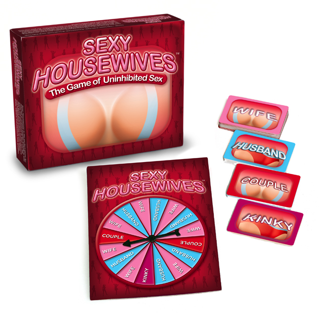 using-games-for-adult-couples-men-havibg-sex