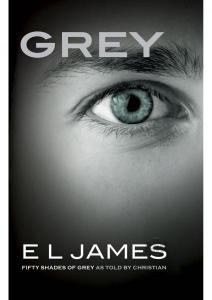 Grey (Net)