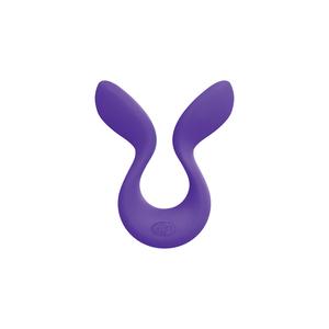 (Wd) Luxe Uphoria Purple Massa