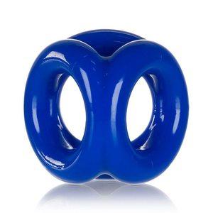 Tri Sport 3 Ring Sling Police Blue (Net)