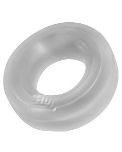 Hunkyjunk Huj C-Ring Ice (Net)
