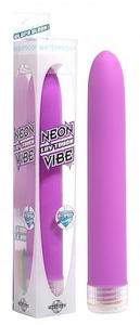 Neon Luv Touch Vibe Purple