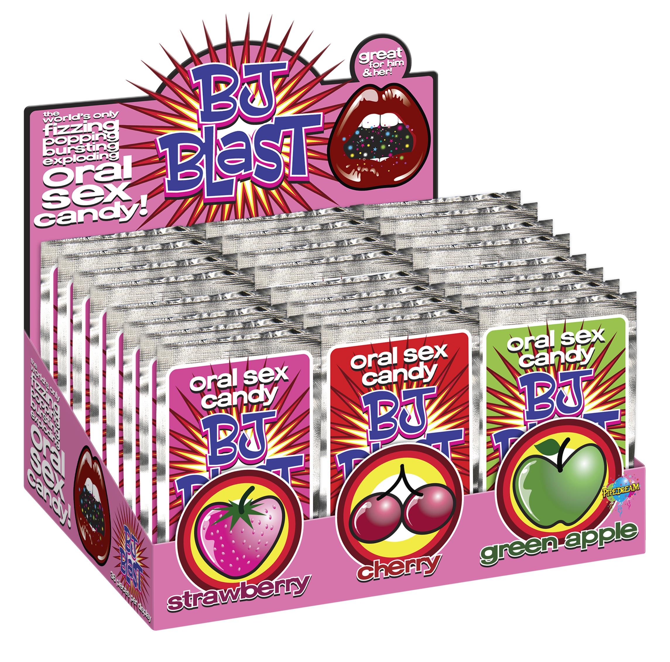 Skore Condoms