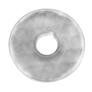 Donut Cushion (Bumper Clear)