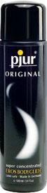 PJUR ORIGINAL BODYGLIDE 100ML
