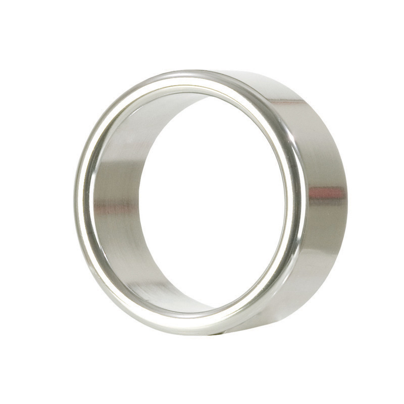 Metal ring 6 volt headlight