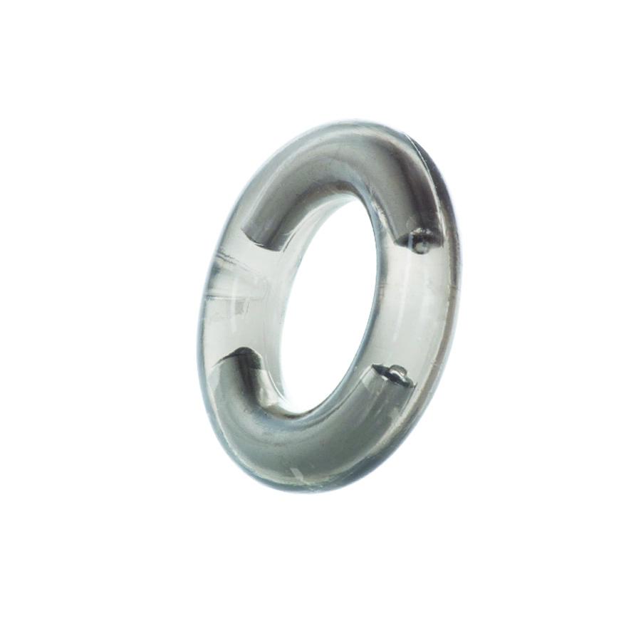 Apollo Premium Enhancers Smoke Ring
