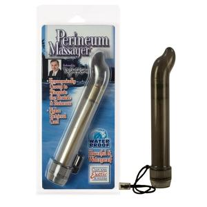Dr Joel Perineum Massager 6.5In