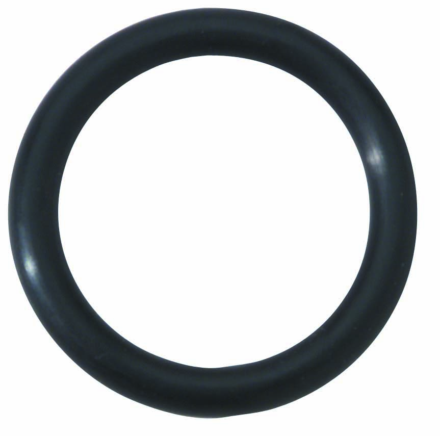"""1-1/4"""" Firm C Ring"""