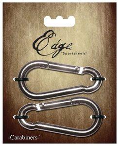 (Wd) Edge Carabiners